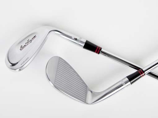 Ben Hogan Golf 02