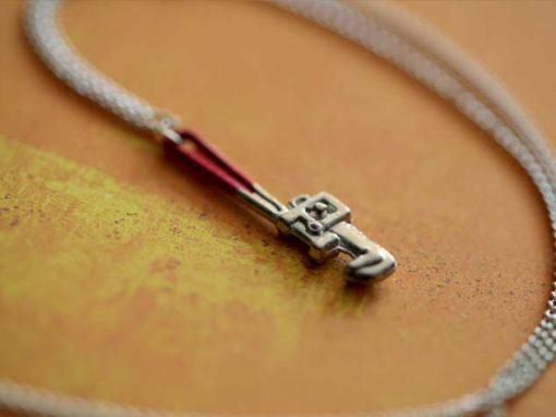 Tool Jewelry