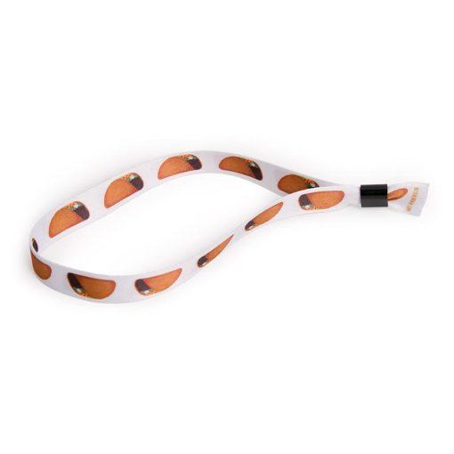 Taco Bracelet